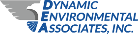 Dynamic Environmental Associates, Inc.