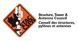 Structured, Tower & Antenna Council (STAC)