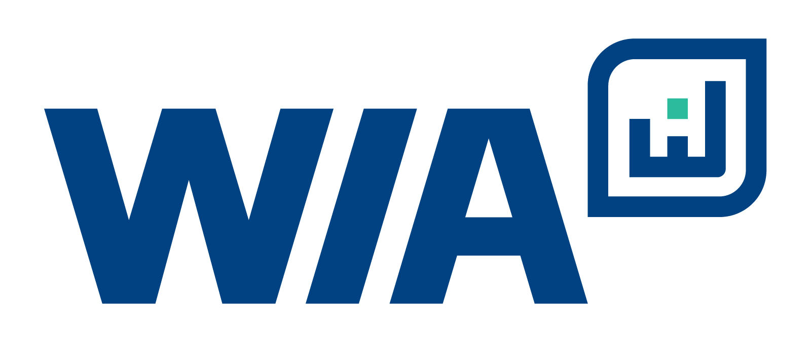 Wireless Infrastructure Association (WIA)
