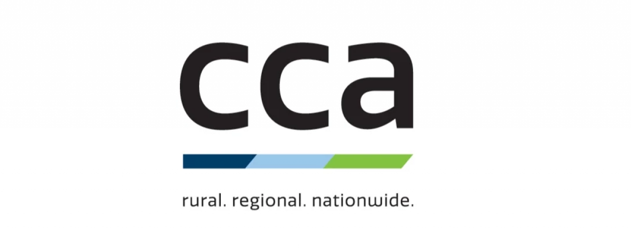 Competitive Carriers Association (CCA)