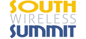 South Wireless Summit