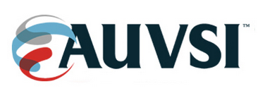 Association for Unmanned Vehicle Systems Intl. (AUVSI)
