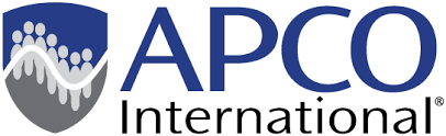 Association of Public-Safety Communications Officials (APCO)
