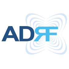 Advanced RF Technologies, Inc. (ADRF)