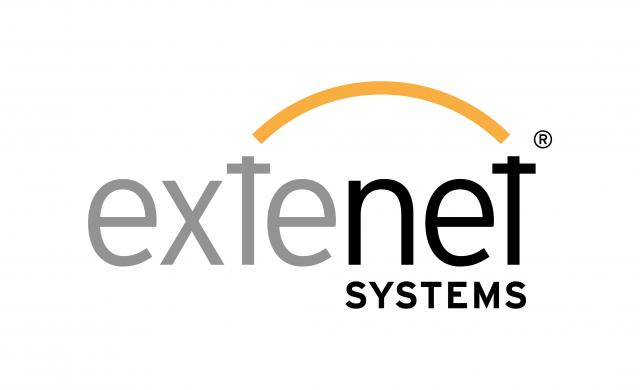 ExteNet Systems