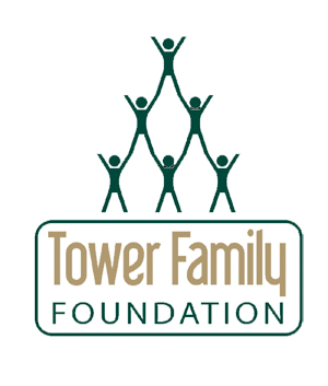 Tower Family Foundation
