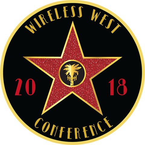 Wireless West Conference (WWC)