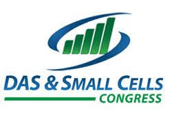 DAS & Small Cells Congress